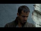 Точка взрыва (4-я серия) (2013)