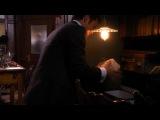 Расследования Мердока (2008) 1 сезон 7 серия